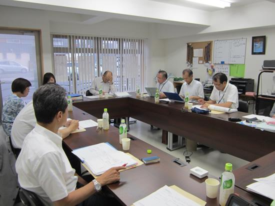 第5回地域医療対策検討会