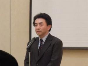 20141219忘年会kikuchi