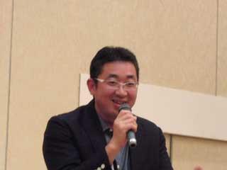shiraiwa