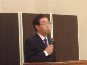 横村副会長